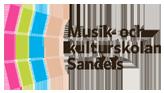 Musik- och kulturskolan Sandels
